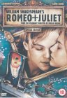 Romeo And Juliet [1996]