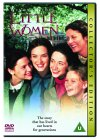 Little Women [1995]