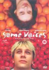 Some Voices [2000]