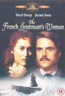 The French Lieutenant's Woman [1981]