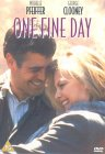 One Fine Day [1997]
