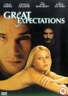 Great Expectations [1998]