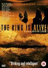 The King Is Alive [2001]