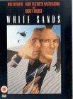 White Sands [1992]