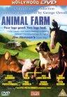 Animal Farm [1999]