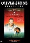 Heaven And Earth [1993]