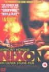 Nixon [1996]