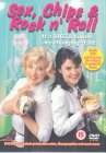 Sex, Chips And Rock 'n' Roll [1999] DVD