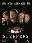 Sleepers [1997]