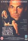 Telling Secrets [1993]