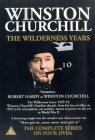 Winston Churchill - The Wilderness Years [1981]