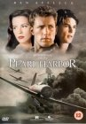 Pearl Harbor DVD (2 Disc Set) [2001]