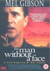 The Man Without A Face [1993]