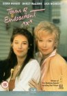 Terms Of Endearment [1983]