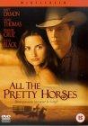 All The Pretty Horses [2001]