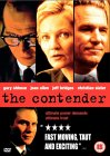 The Contender [2001]