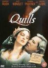 Quills [2001]