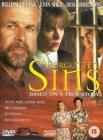 Forgotten Sins [1995]