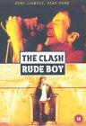 The Clash - Rude Boy [1980]