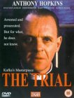 The Trial [1992]