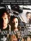 Any Man's Death [1989]