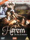 Harem - The Loss Of Innocence [1986]