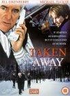 Taken Away [1996]