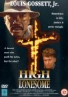 High Lonesome [1995]
