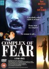 Complex Of Fear [1993]