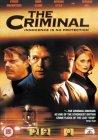 The Criminal [2001] [2000]