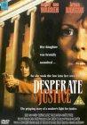 Desperate Justice [1993]