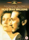 Dead Man Walking [1996]