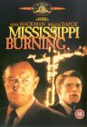 Mississippi Burning [1989]