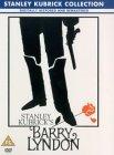 Barry Lyndon [1975]