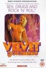 Velvet Goldmine [1998]