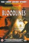 Bloodlines [1997]