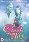 Circle Of Two [1980]