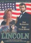 Lincoln [1987]