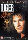 Tiger Warsaw [1987]