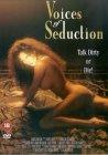 Voices Of Seduction [1998]