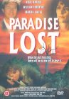 Paradise Lost [1999]