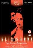 Blindness [1999]