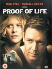 Proof Of Life [2001]