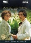 Our Mutual Friend [1998]