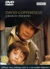 David Copperfield [1999]