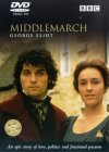 Middlemarch [1993]