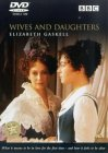 Wives And Daughters [1999]