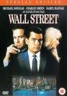 Wall Street [1988]