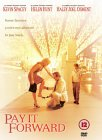 Pay It Forward [2001]