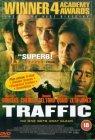 Traffic [2001]